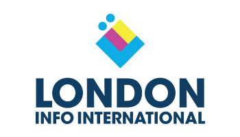 London Info International